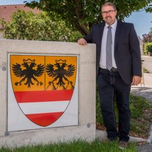 Corona und seine Auswirkungen auf unsere Gemeinde – Bürgermeisterbrief (Aktualisierung am 16.3.2020)
