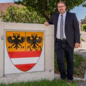 Neue Website der Marktgemeinde Hafnerbach – Herzlich Willkommen!