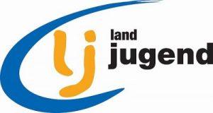 Projektmarathon Landjugend Hafnerbach
