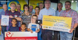 e5 Gemeinde Hafnerbach … Impressionen (Videos,…)