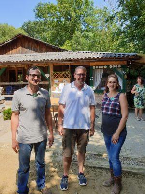 Aruna Farm Verein