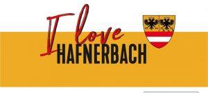 I Love Hafnerbach …