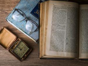 Hafnerbacher Sage: Das Kalabrunnkreuz